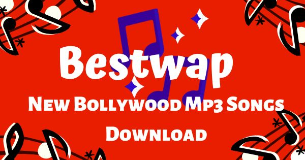 Bestwap Bollywood Mp3 Songs Hindi Song Mp3 Download In 2020 Song Hindi Songs Mp3 Song