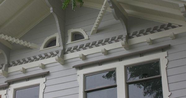 Farrow and ball paint color advice paint color fan decks - Farrow and ball exterior masonry paint ideas ...