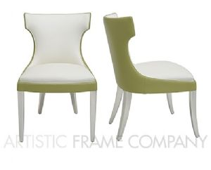 Artistic Frame Artistic Frame Dining Chairs Furniture