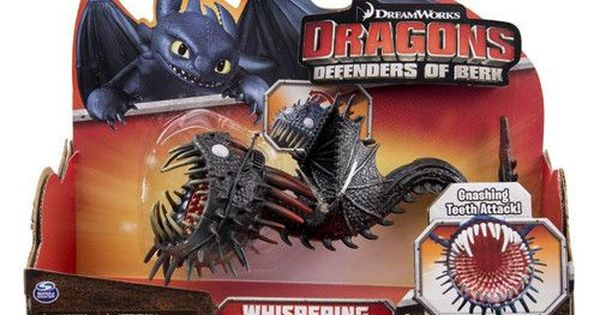 Your how to train pictures dragon