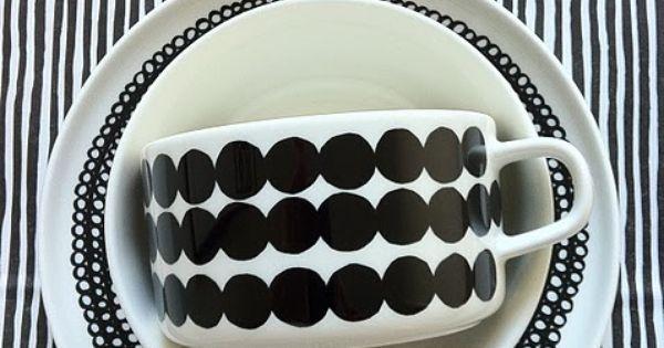 mixing patterns · marimekko