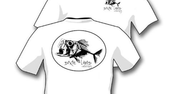 Bass fishing t shirt shimano daiwa rapala g loomis reel for Magellan fishing shirts wholesale