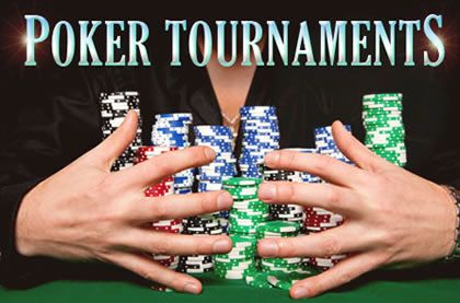 Its Weekend Get Set Ready To Play Best Online Poker Tournaments Visit Bit Ly 2bbaw99 Poker Tournament Online Poker Poker