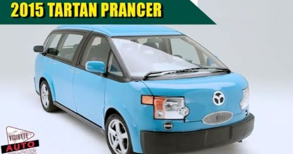 2015 Tartan Prancer Google Search Tv Cars Car Prancer