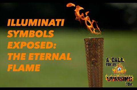 Image result for Illuminati Subliminals or Ancient Archetypes? HD Docu: 'Symbolism in Logos' RedIceTV