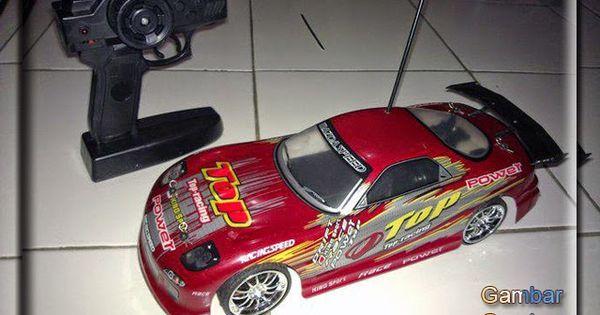 Gambar Mobil Remote Control Gambar Gambar Mobil Mobil Mainan Mainan Remote Control Mobil