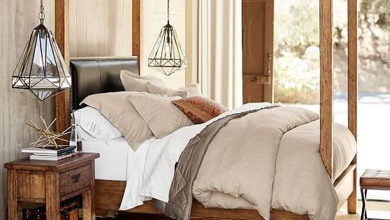 belgian flax linen duvet cover sham pottery barn pottery barn yer killin 39 me. Black Bedroom Furniture Sets. Home Design Ideas