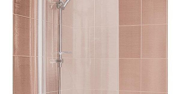 Am nagez votre salle de bain par zones ecran de for Zone salle de bain