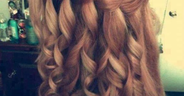 how to use panasonic hair styler