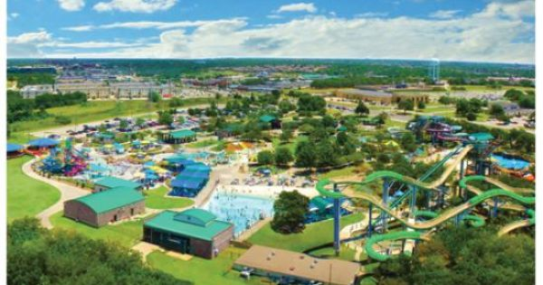 North Richland Hills Nrh20 Water Park Information Hours Rates Water Park Cool Places To Visit North Richland Hills
