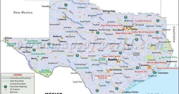 Car Rental San Antonio SAT Airport20 Cheap Rental Car