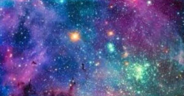 Reply Back If You Want Full Pic Wallpaper Cool Galaxy Nails Tutorial Galaxy Galaxies