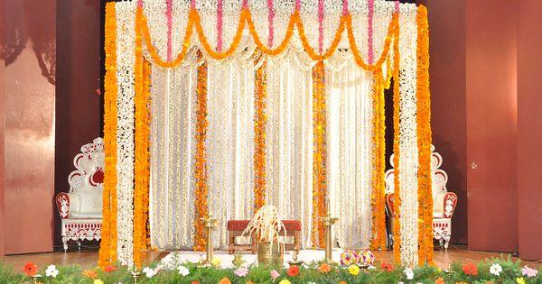 Wedding stage decoration wedding stage decoration in kerala trendseve d e c o r a t i o n - Decoration ideas trendseve ...