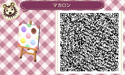 e5dbbe9a751223bd076f46783db8d676 Animal Crossing New Leaf House Designs on animal crossing new leaf patterns, animal crossing new leaf interior, animal crossing new leaf pets, animal crossing new leaf bettina, animal crossing new leaf home renovations, animal crossing new leaf screenshots, animal crossing new leaf chow, animal crossing new leaf holidays, animal crossing new leaf birds, animal crossing new leaf concrete, animal crossing new leaf stores, animal crossing new leaf campsite, animal crossing new leaf flag qr, animal crossing new leaf land, animal crossing new leaf qr codes, animal crossing new leaf beetle prices, animal crossing new leaf windows, animal crossing new leaf living room, animal crossing new leaf landscaping, animal crossing new leaf dream codes,
