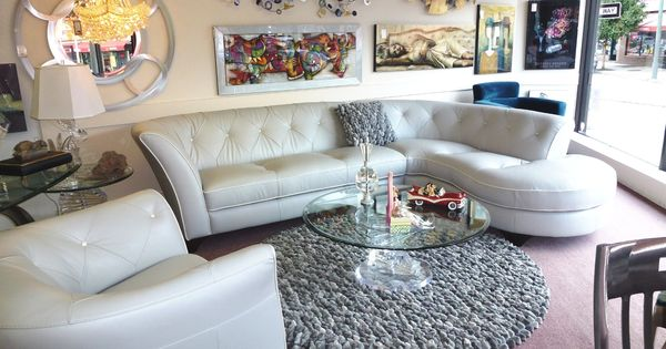 Natuzzi Editions Leather Sofas Sectionals Philadelphia Contemporary Furniture Store Best