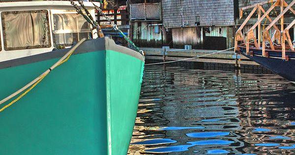 The pier newport rhode island and newport rhode island for Fishing newport ri