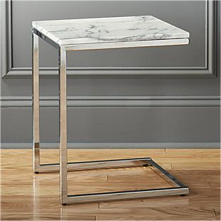 Shop Smart Glass Top Coffee Table Open Box Construction Of Slick