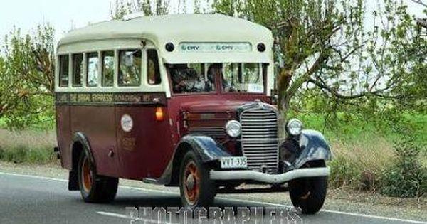 Fargo Bus Buscar Con Google