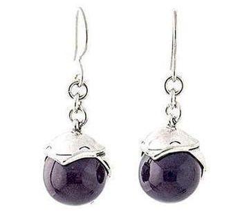 Tintti korvakorut in 2020   Earrings, Jewelry, Drop earrings