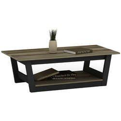 Table Basse Bicolore Table De Salon Table Basse Table Basse Conforama
