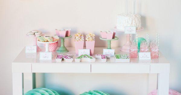 Te invito a una fiesta del pijama sweet dreams comodoos - Decoracion interiores online ...