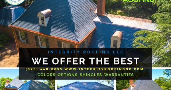 Pro Roofing Nw Inc
