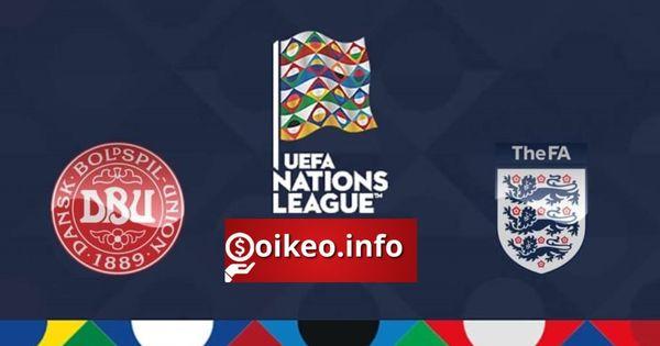 Keo đan Mạch Vs Anh 09 09 2020 Uefa Nations League Http Soikeo Info Keo Dan Mach Vs Anh 09 09 2020 Uefa Nations League Html Soikeo Info Trong 2020 đan Mạch