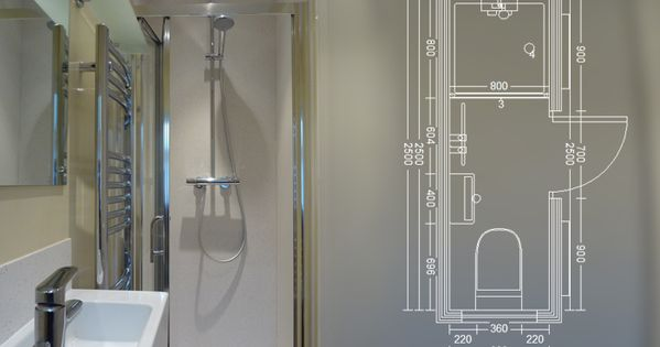 Small Shower Room Design And Bathroom Accessories Wholehomesrs Homes Design  Art In Bathroom Concept Design With Remarkable Furniture 8 Bathroom  interior. Here are 8 small bathroom plans to maximize your small bathroom