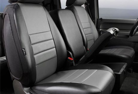 Dodge Ram 1500 Seats Covers Top Rated Seat Covers For Dodge Ram 1500 Buying Guide Truck Seat Covers Grey Seat Covers Custom Fit Seat Covers