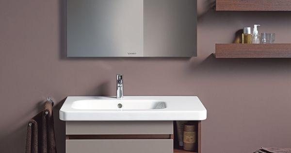 mobili bagno ikea sospesi - Cerca con Google  Idee per la casa ...