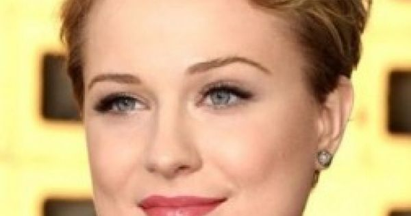 Celebrities Hairstyles: Home » Pixie Hairstyle