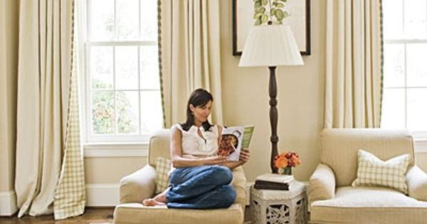 southern living window treatments and discount designer bags