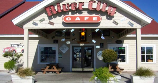 Awesome Sandwiches And Amazing Place For The Kids Must Go Back River City Cafe At Barefoot L Myrtle Beach Trip Myrtle Beach South Carolina Myrtle Beach Area