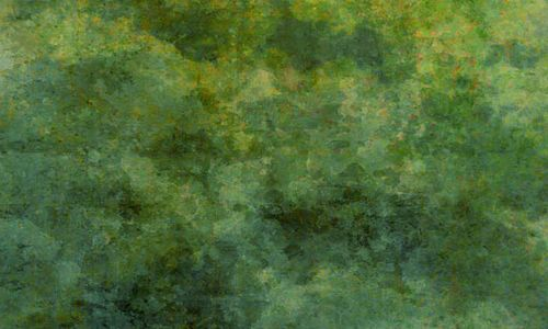 35 Colorful Examples Of Watercolor Texture Green Texture