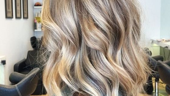 tips of hair style sweet amp soft hair colors 2016 hair color 2016 softer 5508
