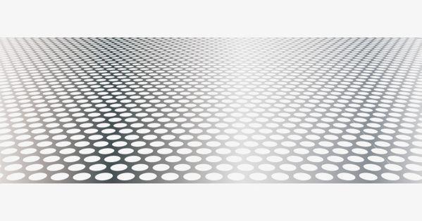 الإبداعية معدنية شريط Line Texture Striped Background Creative