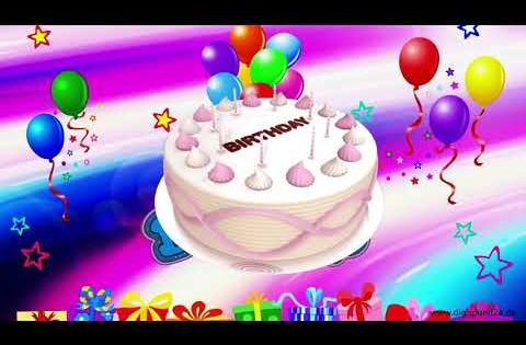 Geburtstagslied Lustig Zum Geburtstag Wunsch Ich Dir Geburtstagswunsche Versenden Pe Geburtstagslieder Lustiges Zum Geburtstag Whatsapp Bilder Geburtstag