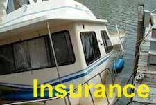 Houseboat Insurance Low Rates On Boat Quotes House Boat Boat