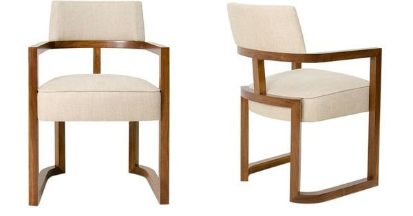 Tao Dining Chair Dining Chairs Furniture Furniture Design