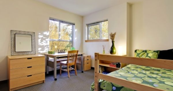 University Of Washington Apartments Houses Condos For Rent Seattle Homes Rooftop Lounge