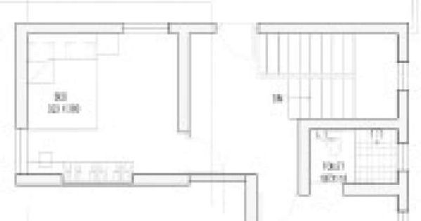 Low Cost 4 Bedroom Kerala House Plan With Elevation Kerala Low Budget House Plans With Photos F Budget House Plans Kerala House Design House Plans With Photos Home plan low cost