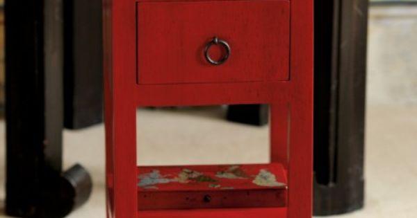 Peinture effet laqu plus d 39 infos http sensionest for Peinture laque effet miroir
