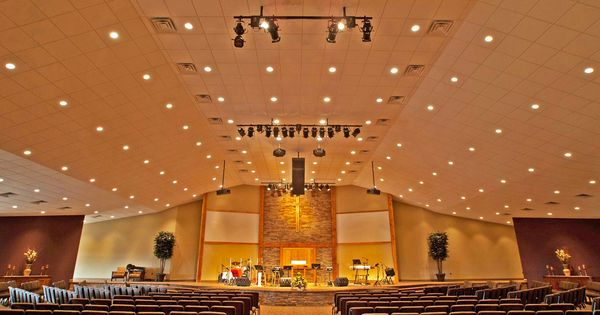 on the hill church decor pinterest church ceilings and lighting