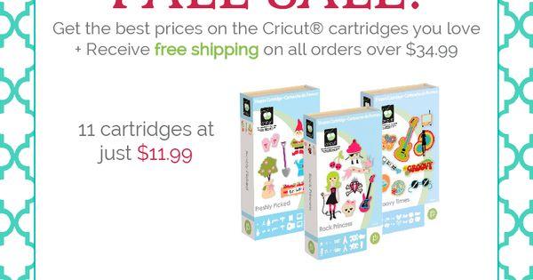 Cricut Cartridge, Pack Your Bags, Cricut Cartridge Huge Selection· 95% customer satisfa· Enjoy big savings· Search for Best Deals.