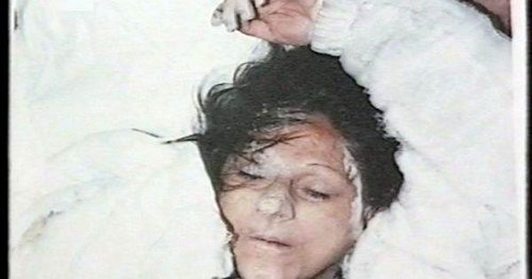The murder of teena brandon crime scene photos thank