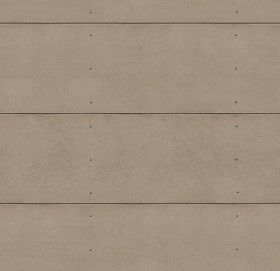 Pin By Sketchup Texture On Material In 2020 Plates On Wall Textured Walls Concrete Texture