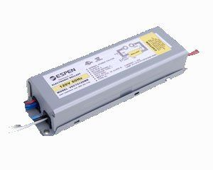Ge Proline 1 Bulb Residential Commercial Electronic Fluorescent Light Ballast 90896 In 2020 Bulb Commercial Power Strip