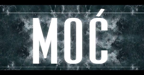 3 Ceca Jadna Ti Je Moja Moć Official 2016 Moc Feelings Songs