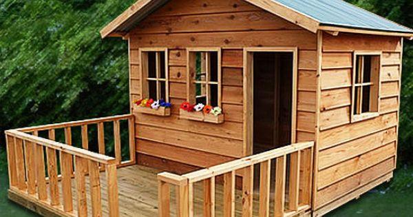 Timberwolf Cubby House Australian Made Kids Cubby Houses Cubby Houses For Sale Cubby Houses