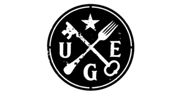 Pin By Toni Tempah On Pk Underground Eat Logo Mast Brothers
